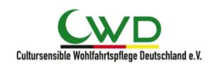 CWD e.V. Logo